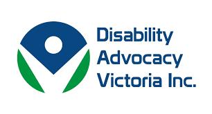 gisability advocacy victoria logo