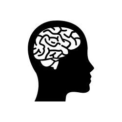 Improves<br>Mental Wellbeing